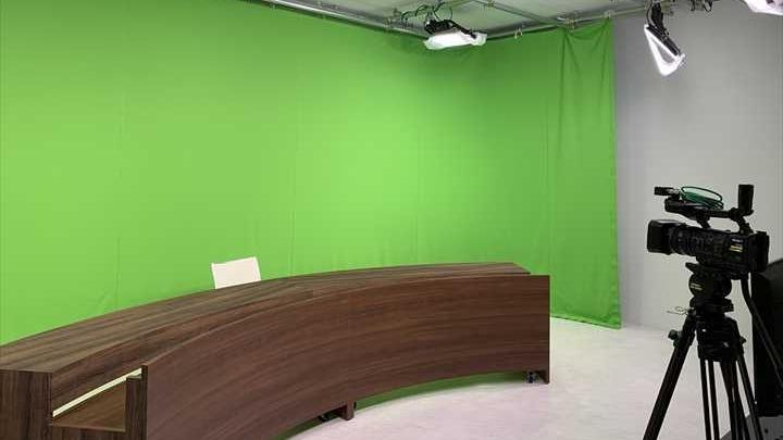 C Studio