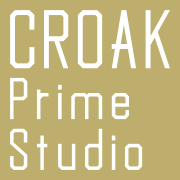 CROAK Prime Studio